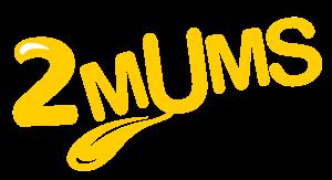 2mums - Laadukasta kotiruokaa helposti